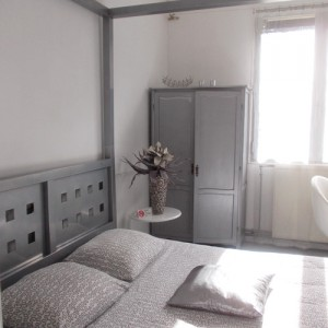To sleep chambres d 39 h tes in frankrijk for Chambre d hotes frankrijk